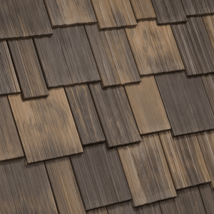 DaVinci Roofscapes launches the Nature Crafted Collection