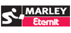 Marley Eternit Roofing And Facade Specialists