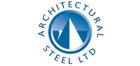 Architectural Steel