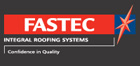 Fastec Starfast Fasteners for Sheeting & Cladding