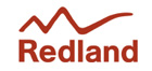 Redland Roofing Know How