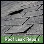 roof leak repair Fellsmere Florida
