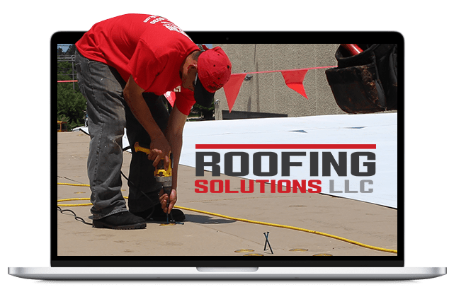 img-top-laptop | Roofing Solutions LLC