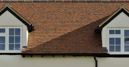 concrete roof tile buyer s guide