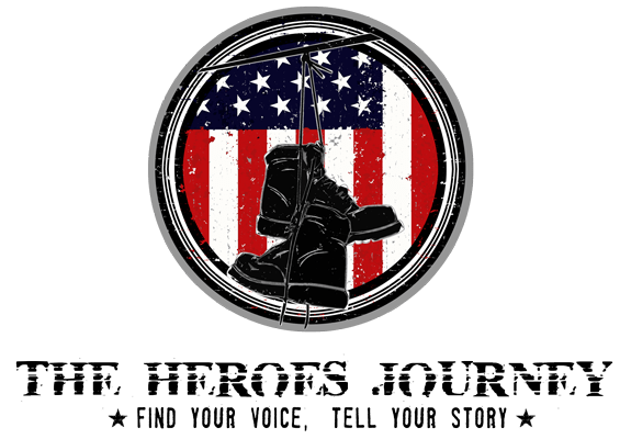 The Heroes Journey on WGN Live
