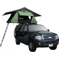 Roof Top Tent Store Large Selection Amp Discount Prices On