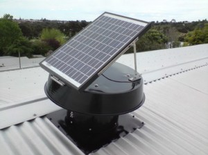 HEG Solar Xtractor Roof Low Res