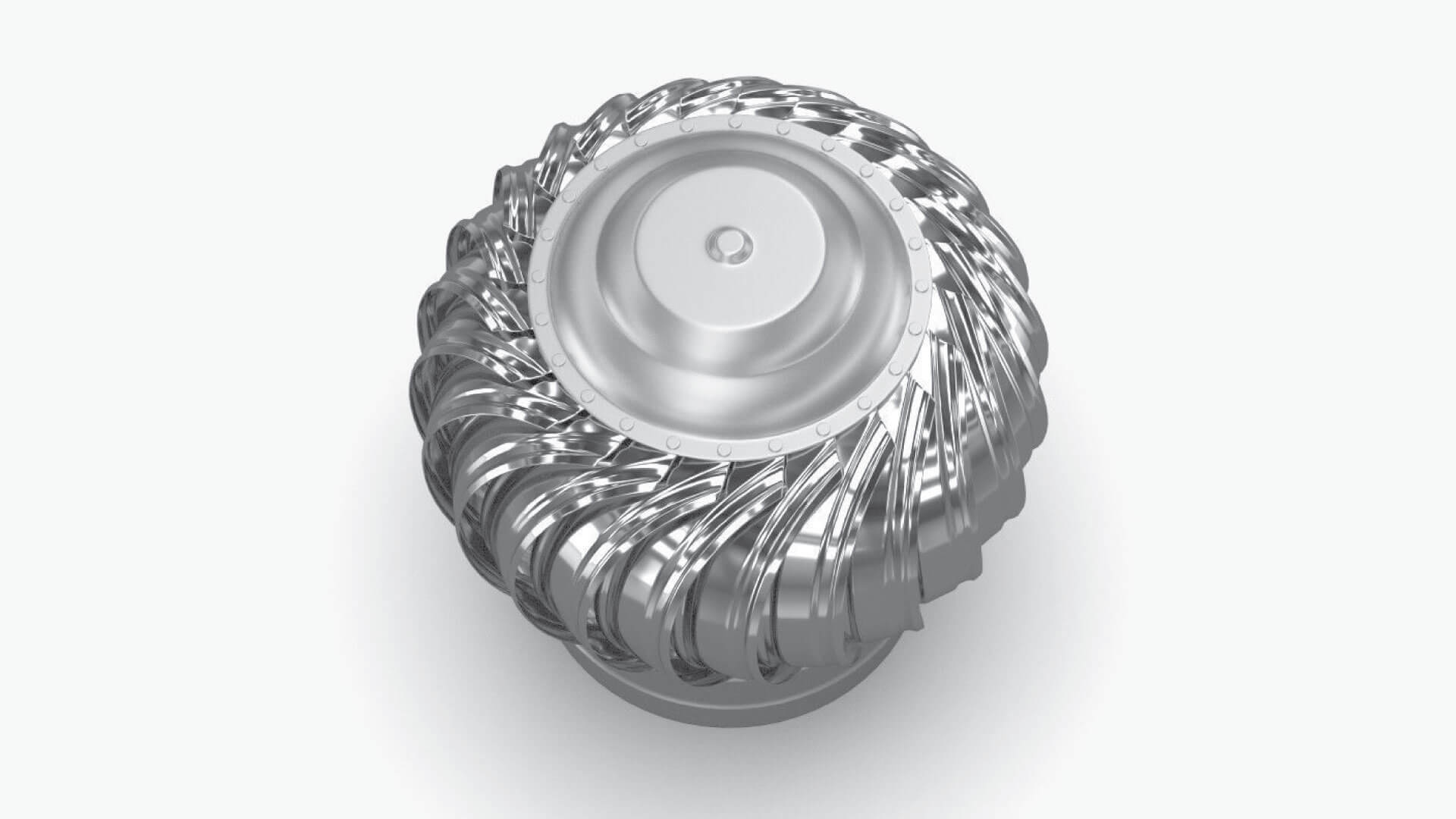 Whirly Bird Installation Cost What You Need To Know