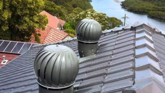 clear polycarbonate roofing