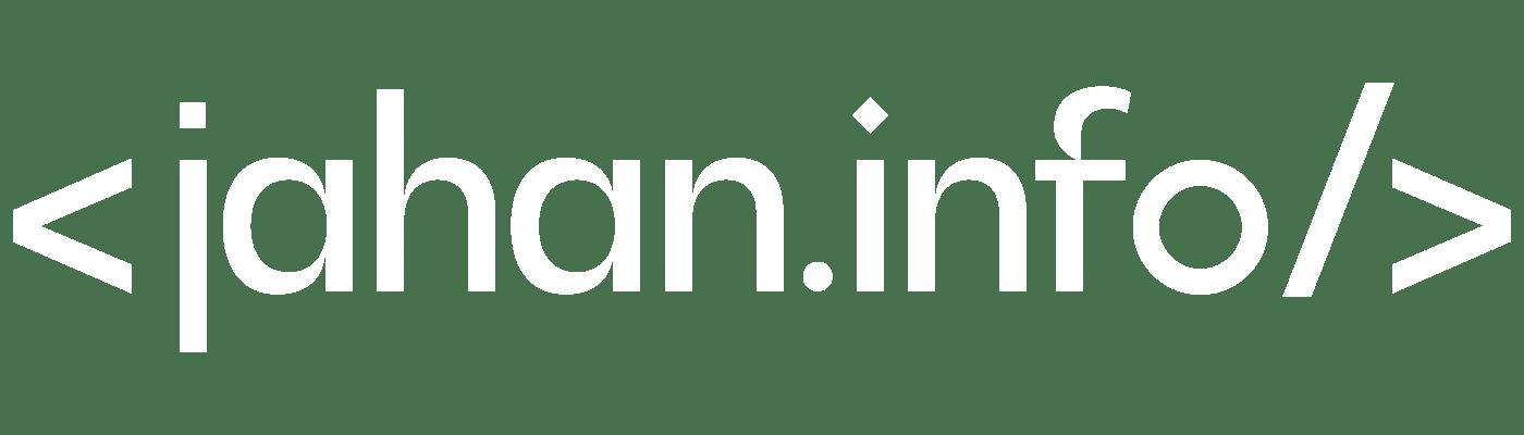 Jahan_Logo long blanc