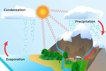What is evaporation hd images wallpaper for downloads easy picture water cycle define condensation in the water cycle watercycle storyboard by watercycle what is evaporation definition examples video lesson teapot thecheapjerseys Choice Image