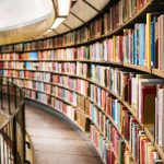 Must-Read Books for Preachers in 2020 (Recommended by Preachers and Church Leaders)