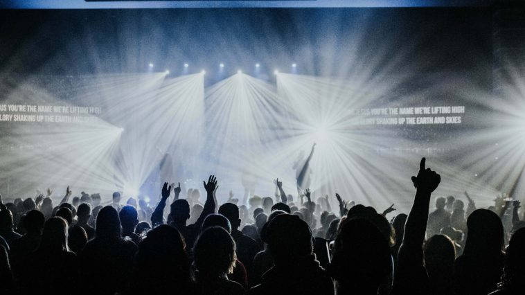 7 Tough Truths for Leading the Church in a Post-Covid World