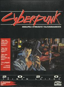 cyberpunk_kansi