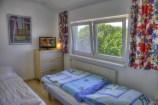 2.Schlafzimmer im oberen Bereich_Bildgröße ändern