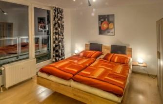 Schlafzimmer neu FeWo Lütkehölter 12-2015 - 03_Bildgröße ändern(0)