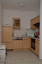 w3 küchen