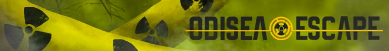 Banner Odisea
