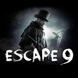Escape 9