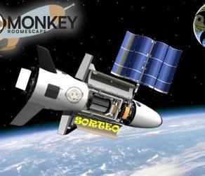 Sorteo Monkey