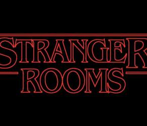 Stranger Rooms