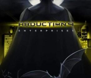 Abduction 4 – Enterprises