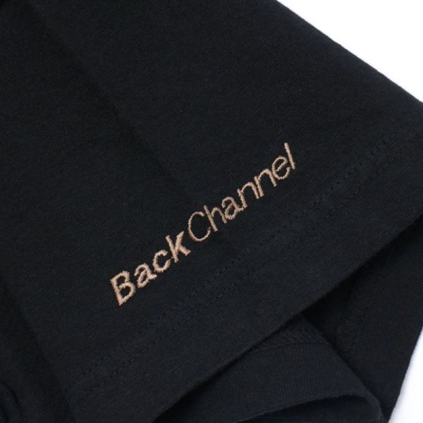 Back Channel / KING OF BEAST T 2316123 公式通販