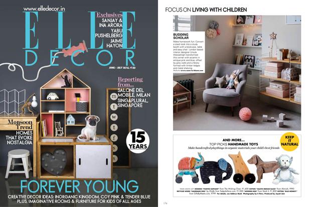 Elle Decor Design Tips Decorating Ideas