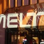 MELT! FESTIVAL 2007