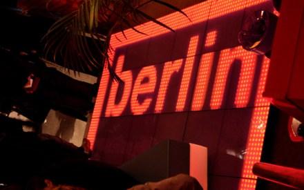 rd_hoffest_be_berlin_lounge_02
