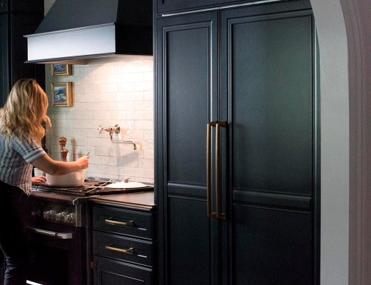 Guide for Properly Lighting a Kitchen - roomfortuesday.com