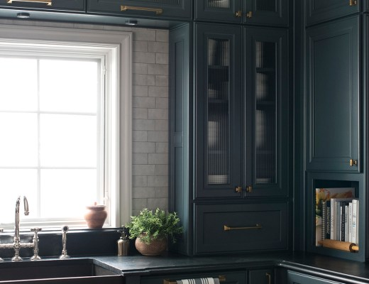Things I've Noticed Since Replacing Our Kitchen Windows & Our Next Order - roomfortuesday.com