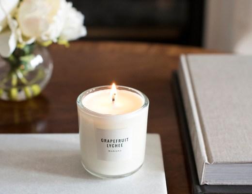 Small Business Spotlight: Tabby Home - roomfortuesday.com