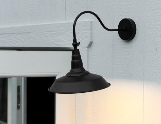 Designer Trick : Light Temperature & Bulbs - roomfortuesday.com