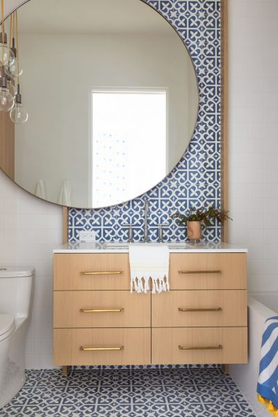 top 8 bathroom remodel ideas roomhints