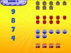 Kindergarten Games for Learning | RoomRecess.com