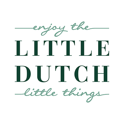 LITTLE DUTCH
