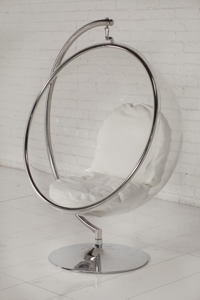 Wwwroomservicestorecom Swinging Bubble Chair With Stand