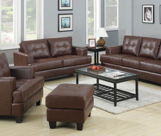Living Room Furniture Rooms For Less Columbus Reynoldsburg