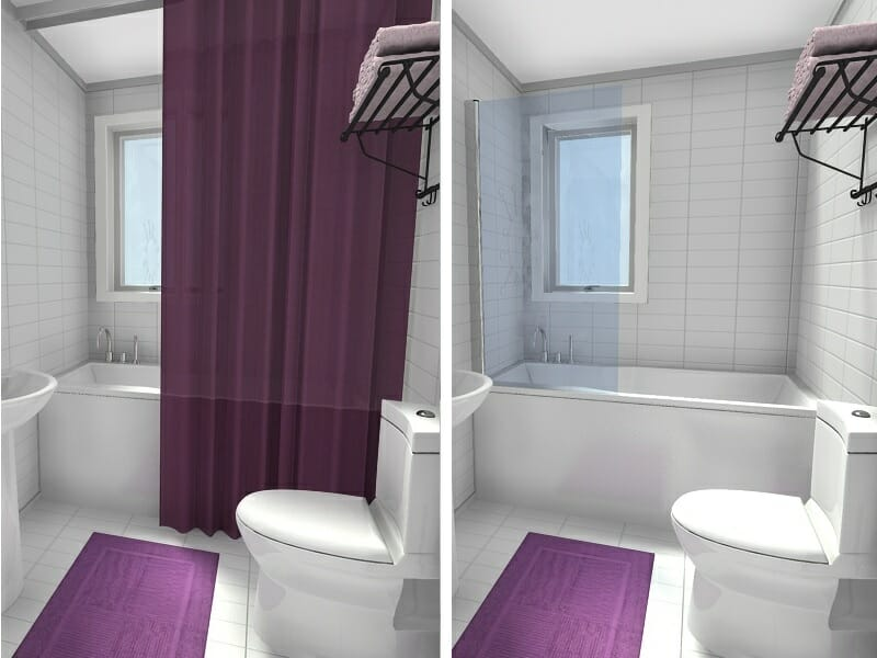 Image Result For Bathroom Ideas Smalle
