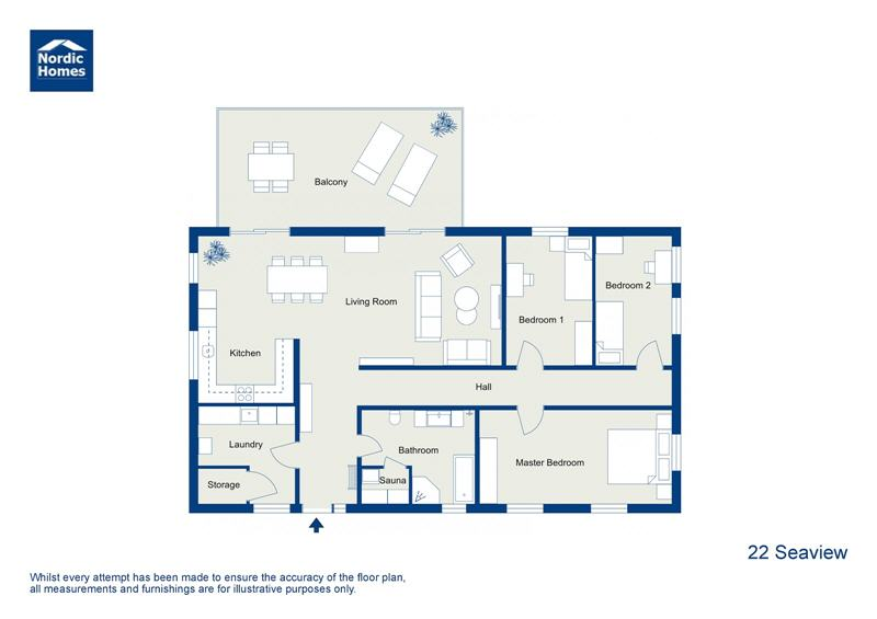 Make Floor Plan Free Online