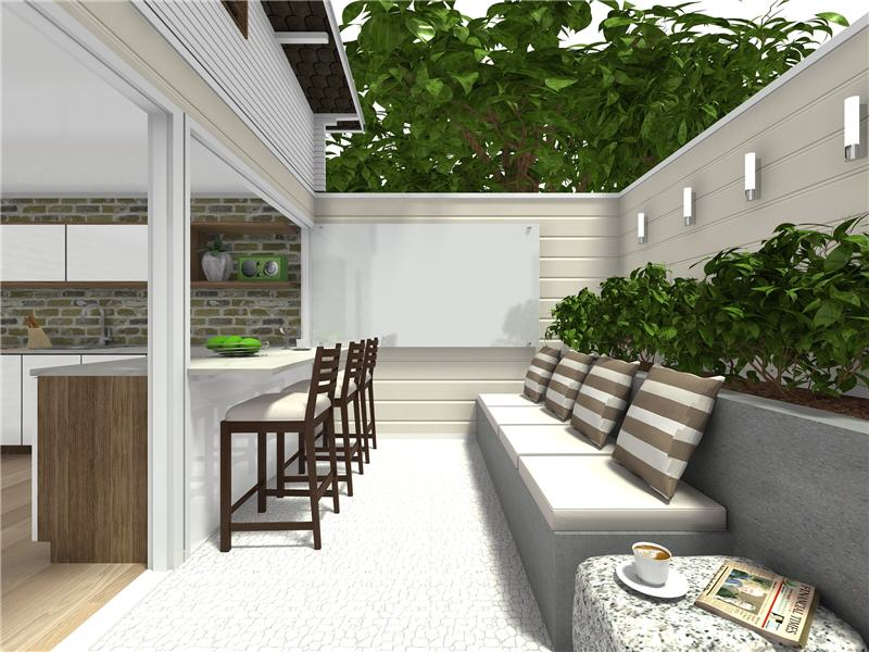 RoomSketcher-Home-Designer-Features-Visualize-3D