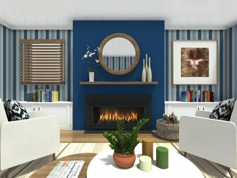 Image Result For Dark Green Bedroom Ideas