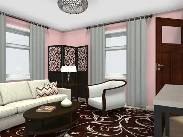 Best Home Interior Design Decorating Ideas Gallery