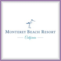 Monterey_Beach_Resort