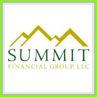 Summit Financial Sponsor Square.