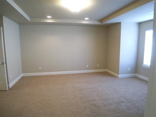 Staged On Monday SOLD On Friday Home Staging Success In