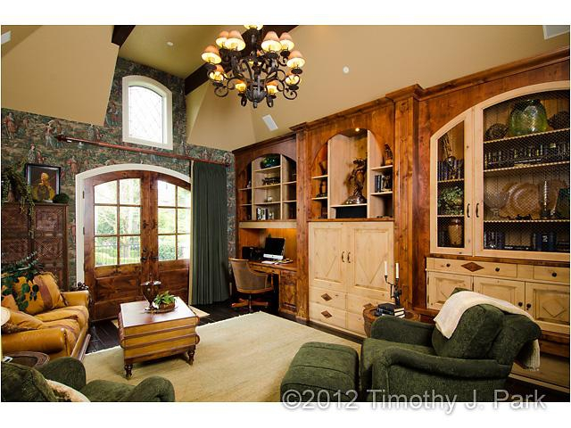 Even Beautifully Decorated Homes Can Benefit From Staging
