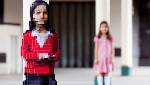 How Granular Thinking Harms Students