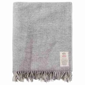 best buy throws Avoca Stella cashmere blend throw